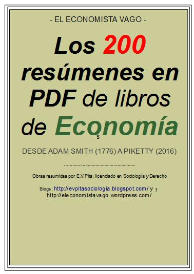 200resumenes 1
