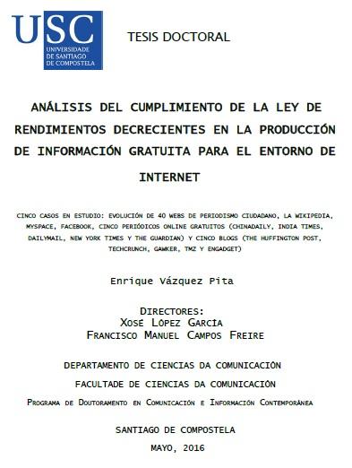https://dspace.usc.es/bitstream/10347/14865/1/rep_1236.pdf