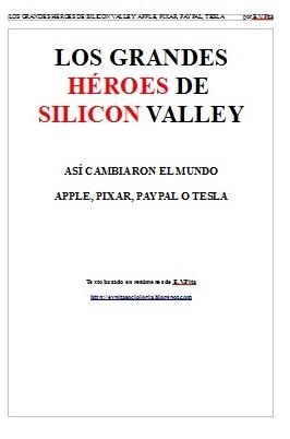 heroesilicon