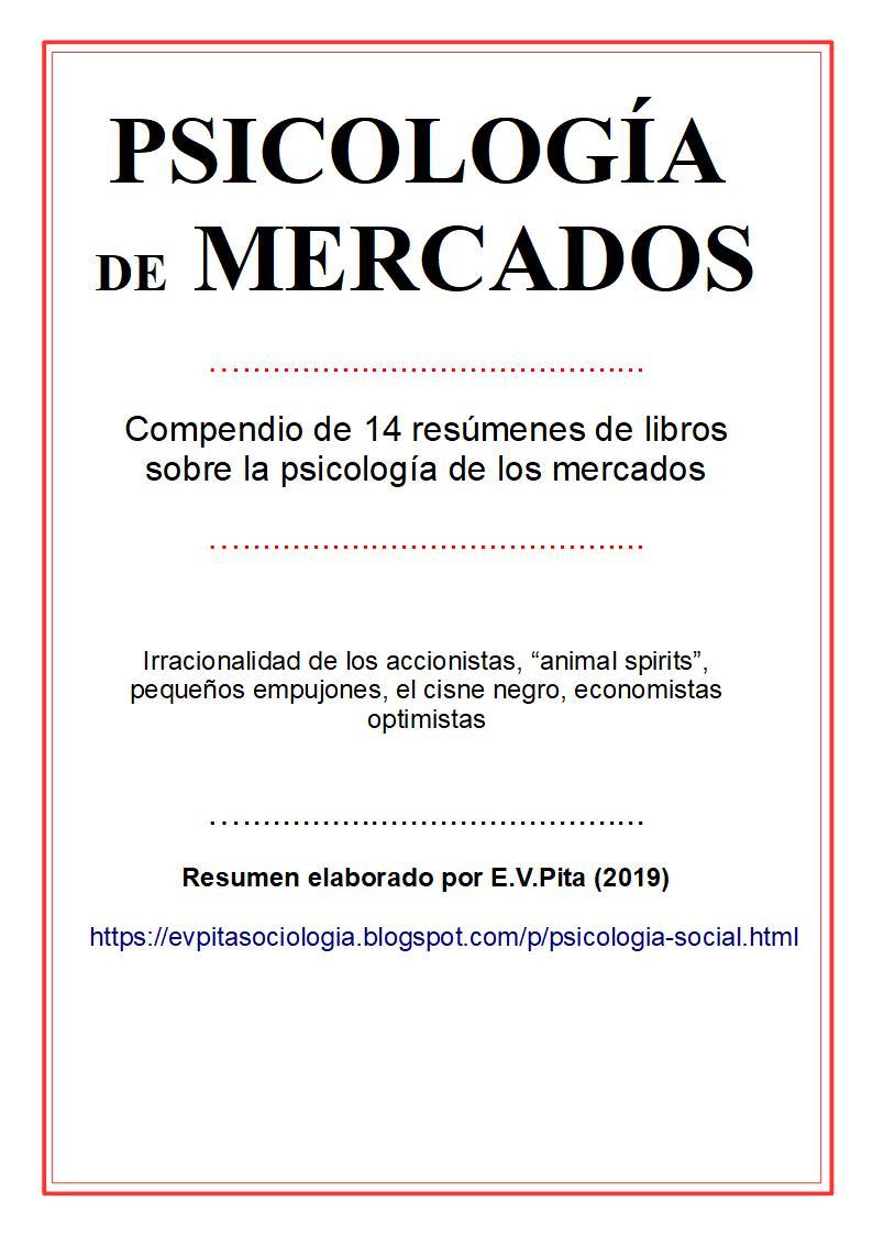 psicologia1
