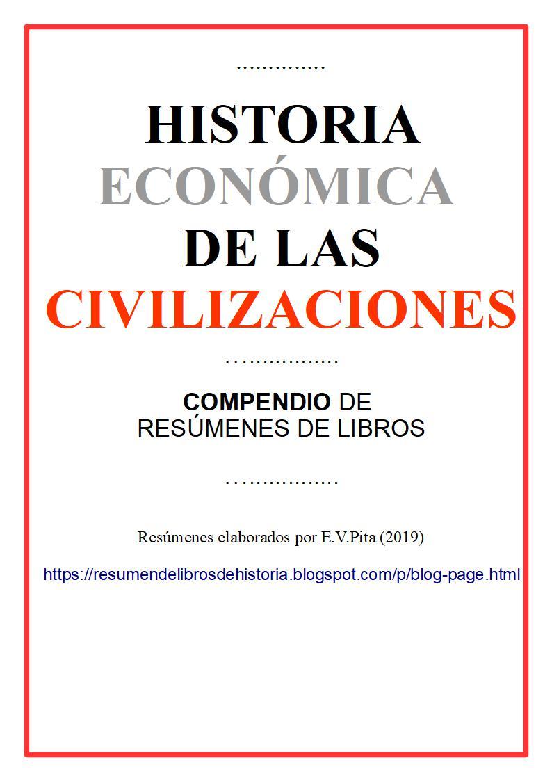 historiacivilizaciones2